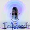 Tlc-Music