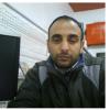 ramziamdouni360