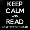 lovefictionondar