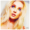 Profil de PerrieEdwards