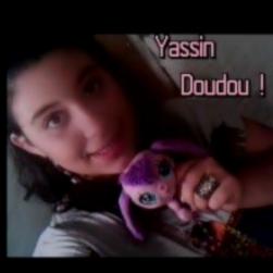 Doudou Yaasine