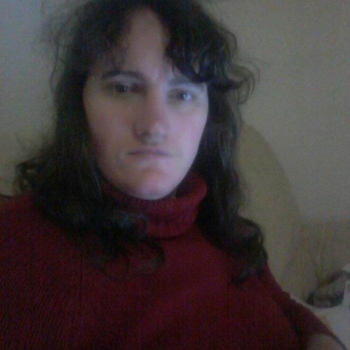 son profil - valerie-lefevre-73