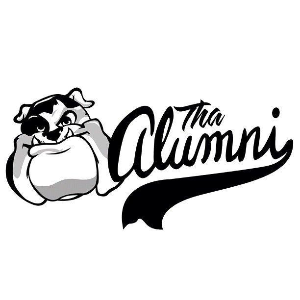ThaAlumni Music Group' presente ..