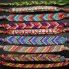 Profil de Bracelets-bresiilliens
