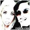 Profil de Cecelia-Frey