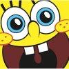 Profil de Blog-de-jeux-2012