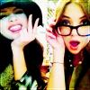 Profil de Selena-Gomesz-skps9