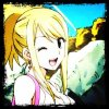 Profil de Dragneel-Lucy74