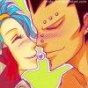 Profil de natsu-love-lucy-7