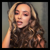 Jade-Thirlwall