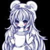 Profil de Pullip-Sakura