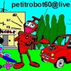 Profil de petitrobot60
