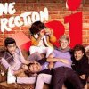 Profil de onedirection-fiction-29