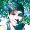 Profil de angeline227