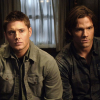 Dean-and-Sam-Winchester
