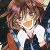 Profil de Alice-3Pandora-Hearts