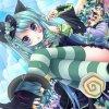 Profil de Mizuki22