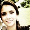 Profil de Nina-DobrevTVD