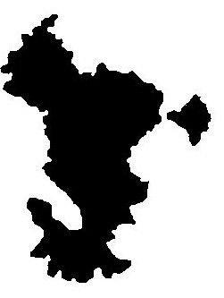 mon île ,