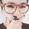 Profil de LeeEunJi