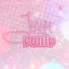 Profil de JuJuu-Pullip