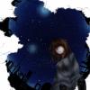Profil de LoaKeitsuri