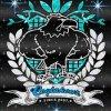 Profil de blackmandu974