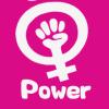 MadmoizelleGirlPower