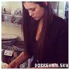 Profil de DobrevaNi-skps9
