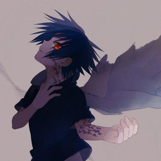 la haine que je porte dans mon coeur va finir par me détruir