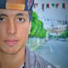 Profil de MrAnou