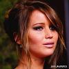 Profil de JeniLawrence