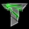 Tony-Tazer-Officiel