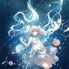 Flo-Chan-Vocaloid