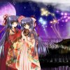 Profil de Love--Manga2
