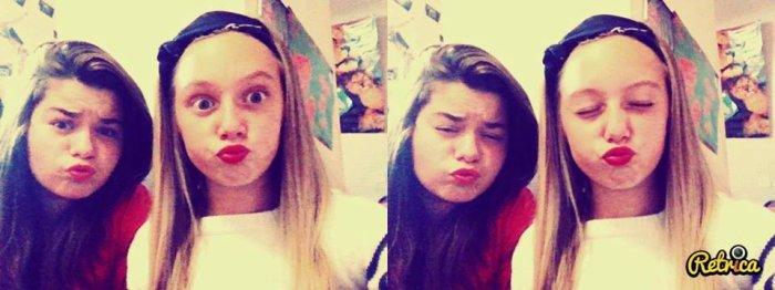 Candice♥