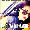 Profil de marokane73
