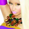 Profil de Nicki-Maraj-Maraj