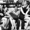 Profil de Gossip-Girl-Ciitations