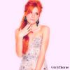 Profil de GirlyThorne