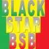 blackstarabsb