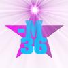 Profil de MrAlexSims