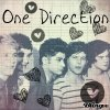 ONE-DIRECTION-LEGROUPE