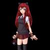 Profil de Rin-Ayame