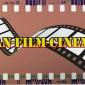 Profil de cinema-blog-fan89