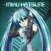 Profil de Tifa-Shinra-Music