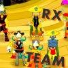 Rx-team-mylaise