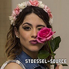 Profil de Stoessel-Source