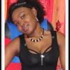 Profil de Emmy-Rozly005