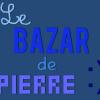 Profil de bazar-de-pierre